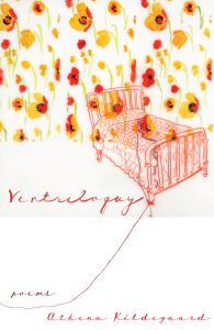 Ventriloquy-Front-Cover
